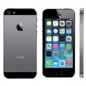 Apple iPhone 5S 16GB Gold, Grey, Silver, Kategorie: A