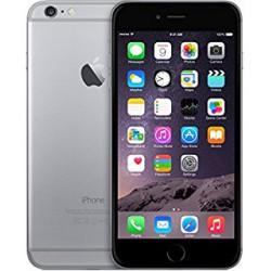 Apple iPhone 6 16GB Gold, Grey, Silver