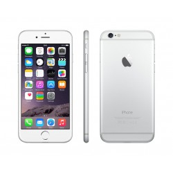 Apple iPhone 6 16GB Gold, Grey, Silver