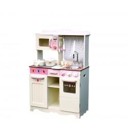Kuchyňka RETRO COOKER