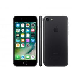 Apple iPhone 7 32GB Rose Gold, Black Mat, Silver