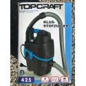 Průmyslový vysavač Top Craft 1200 W