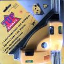 Úhlový laser s vodováhou Top Craft