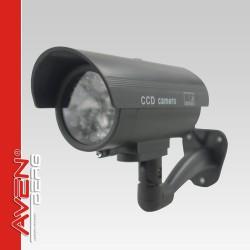 Maketa bezpečnostní kamery COBRA