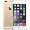 Apple iPhone 6S 64GB Gold, Rose, Grey, Silver Kategorie: B