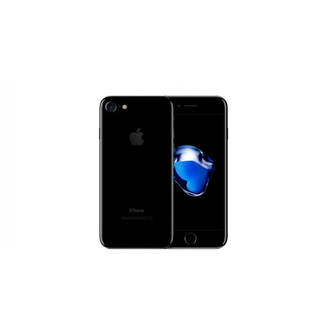 Apple iPhone 7 128GB Rose Gold, Black Mat, Silver, Jet Black
