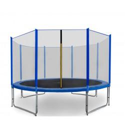 Trampolína 360 cm s ochrannou sítí