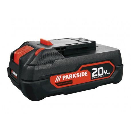 PARKSIDE® náhradní baterie