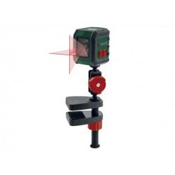PARKSIDE® Křížový liniový laser PKLL 7 B2