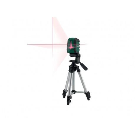 PARKSIDE® Křížový laser PKLL 8 A2