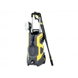 PARKSIDE Vysokotlaký čistič PHD 150 G4