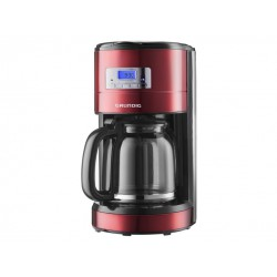GRUNDIG Kávovar Premium KM 6330