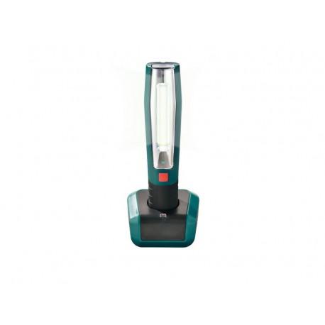 POWERFIX Li-Ion aku pracovní svítilna