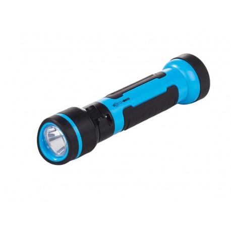 POWERFIX LED pracovní svítilna