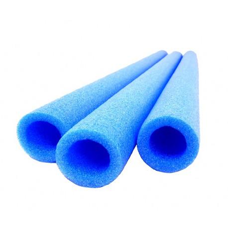 Aga Pěnová ochrana na trampolínové tyče MIRELON 60 cm Blue