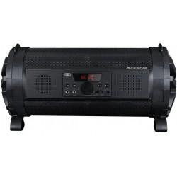 Trevi XF 550 APP, černá