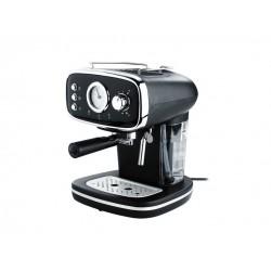 SILVERCREST Espresso kávovar SEMS 1100 A1