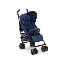 Chicco Golfový kočárek Buggy London Up (Blue Passion)