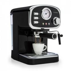 Espressionata Gusto espresso kávovar Klarstein