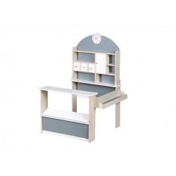 roba Dřevěný obchod Minishop
