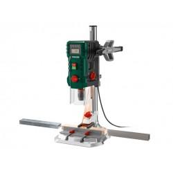 PARKSIDE Stolní vrtačka s elektronickou regulací otáček PTBM 710 A1