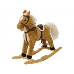 Roba Houpací kůň