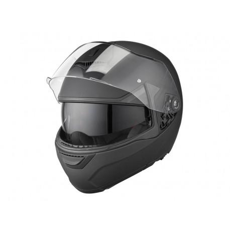 Dámská / pánská odklápěcí helma, L