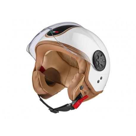 Scooter Unisex helma, S