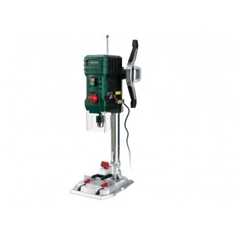 PARKSIDE Stolní vrtačka s elektronickou regulací otáček PTBMOD 710 A1