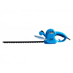 Güde Elektrické nůžky na živý plot GHS 510 P 94001