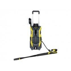 PARKSIDE Vysokotlaký čistič PHD 170 A1