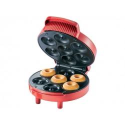 Výrobník na donuty 800-1000 W (donut)