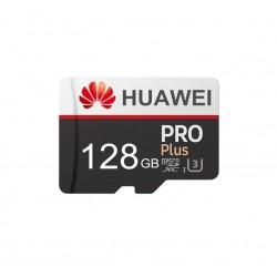 Huawei Micro SDXC 128GB paměťová karta