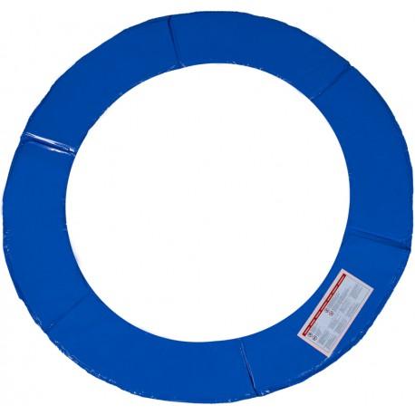 Kryt pružin na trampolínu 360 - 366 cm