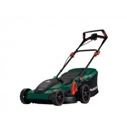 PARKSIDE Elektrická sekačka na trávu PRM 1800