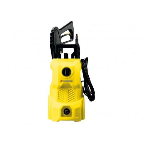 PARKSIDE Vysokotlaký čistič PHD 110 D1