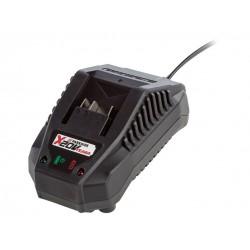 PARKSIDE  nabíječka PLG 20 A1 bez akumulátoru