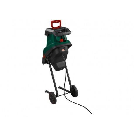 PARKSIDE Zahradní drtič PMH 2400 A1
