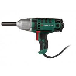 PARKSIDE Elektrický příklepový utahovák PDSSE 550 A1