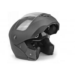 Unisex odklápěcí helma Zipp