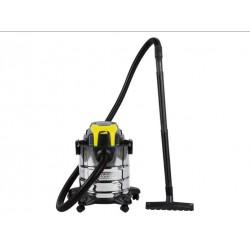 PARKSIDE Vysavač na mokré a suché vysávání PWD 20 A1