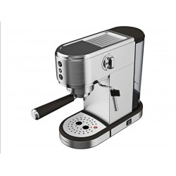 SILVERCREST Espresso kávovar SSMS 1350 A1