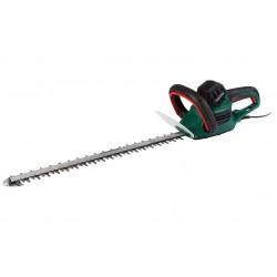 PARKSIDE Elektrické nůžky na živý plot PHS 600 B2