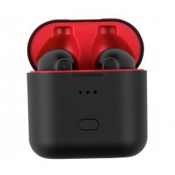 SILVERCREST True Wireless Bluetooth In-Ear sluchátka IPX 4 STSK 2 D4