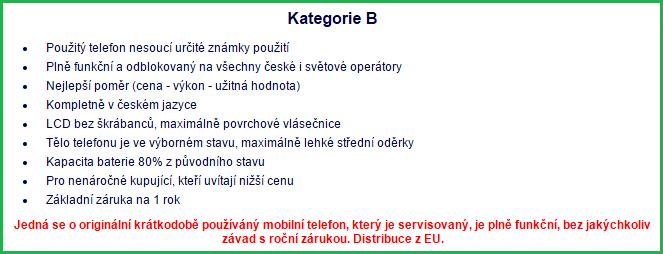 kategorie B.png