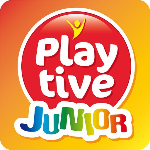 Playtive Junior